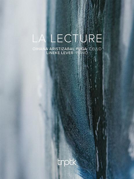 CD La Lecture (cello & piano).jpg