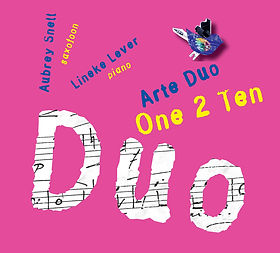 CD ONE2TEN, ARTE-DUO.jpg