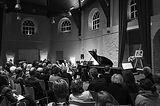 La Lecture CD presentatie Zaltbommel 05-