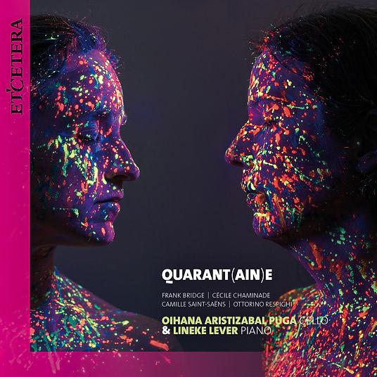 CD 'Quarant(ain)e'.jpg
