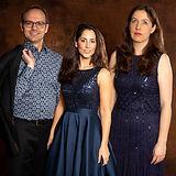 Trio Levani.jpg