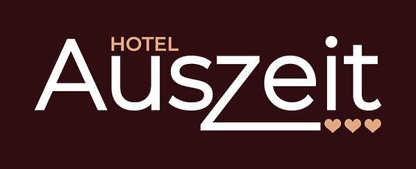 HotelAuszeit_Logo-ohneSubline_2019-braun