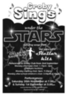 GS Stars.jpg