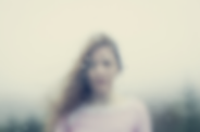 blurred-woman.png
