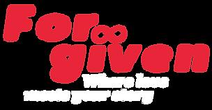 forgiven-logo-v2-new-font.png