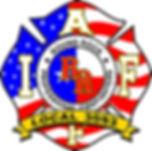 Local 3082 Logo.jpeg