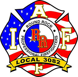 Local 3082 Logo.jpeg