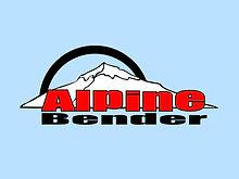 03-Partner-AlpineBender.jpg