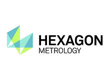 03-Partner-HexagonMetrology_edited.jpg