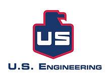 03-Partner-US.jpg