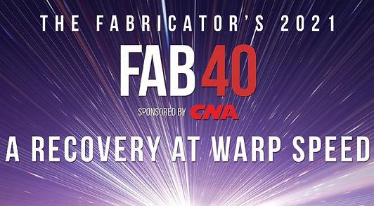 Fab40-Recovery.jpg