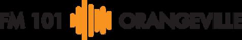 site_header_logo-613161eb5b092 (1).png