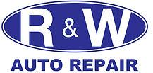 R&W logo complete (1).jpg