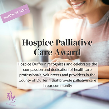 August Hospice Dufferin  #5.png