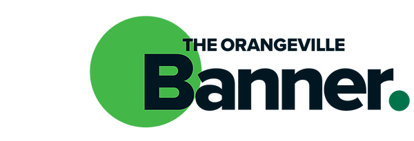 orangeville-logo.png