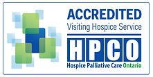 HPCO_accredited_visiting_20160527-01.jpg