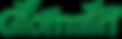 glomalin_logo_copy_colour_5039c009-da49-