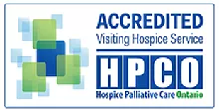 HPCO_accredited_visiting_20160527-01.webp