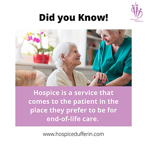 August Hospice Dufferin #4.png