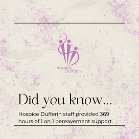 July Hospice Dufferin Did you know #1.png
