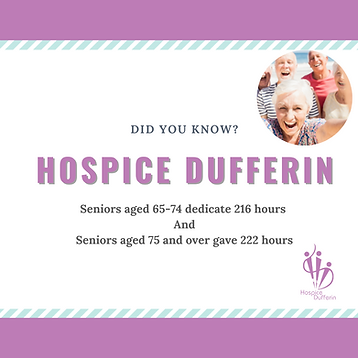 July Hospice Duffeirn Did you KNow #2.png