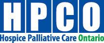 HPCO-4c-P.jpg