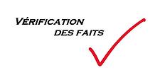 verification des faits.png