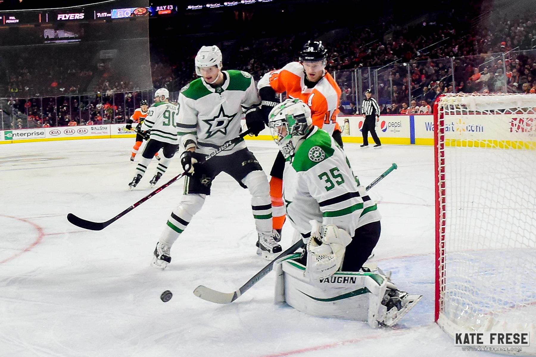1-10-2019_FlyersvsStars_1st_credKateFres