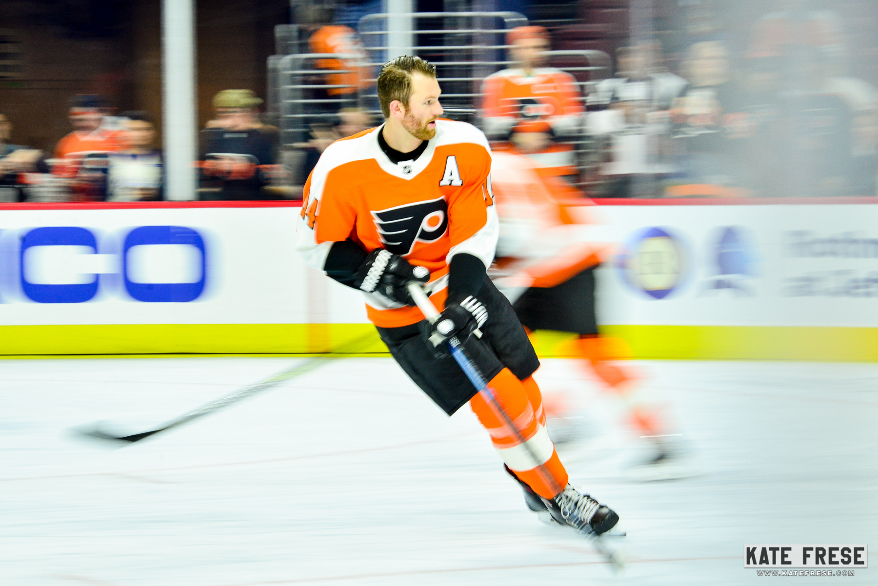 11-13-2018_FlyersvsPanthers_wu_credKateF