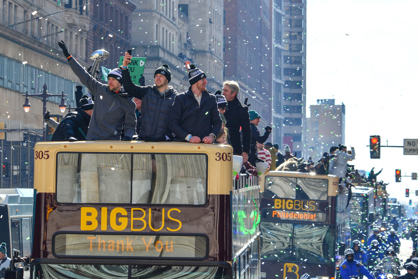 2-8-2018_EaglesParade_credKateFrese-38.j