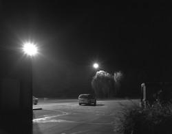 The Night Is Still 3