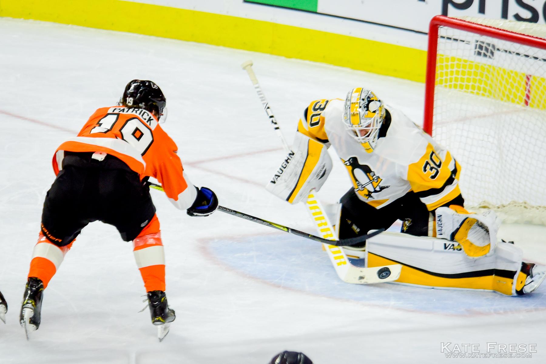 4-18-2018_FlyersvsPens_2nd_playoffs_firstround_credKateFrese-3