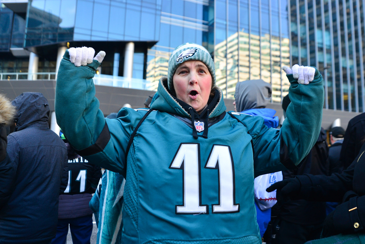 2-8-2018_EaglesParade_03_Mary_credKateFr