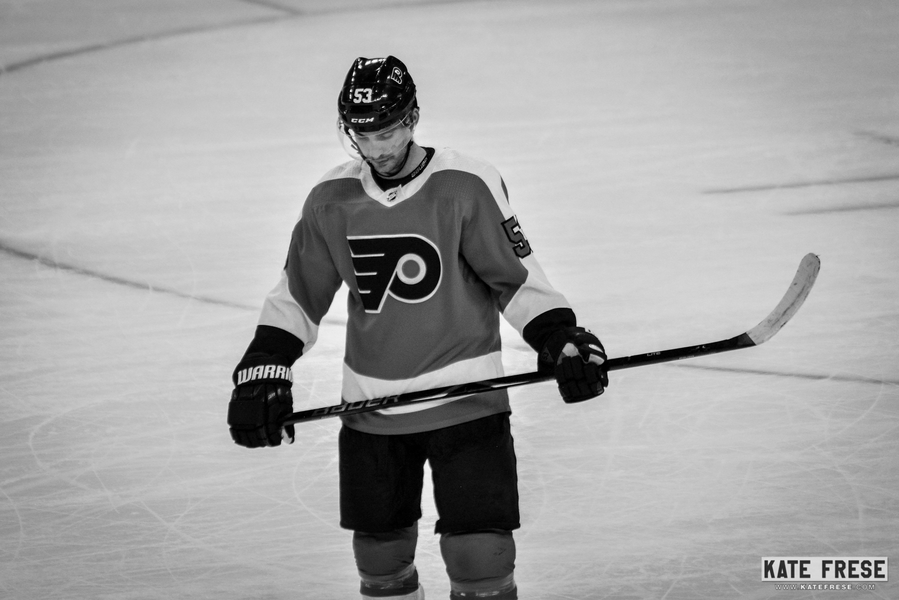11-13-2018_FlyersvsPanthers_2ndedit_cred