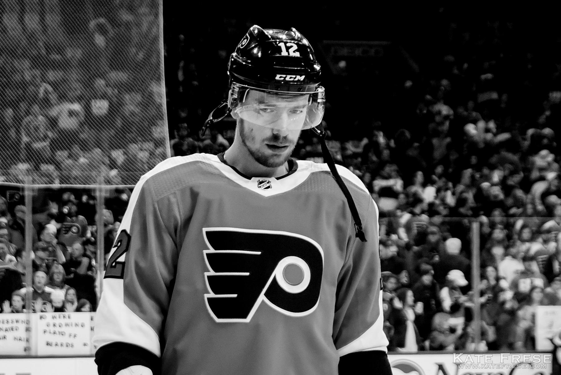 4-15-2018_FlyersvsPenguins_edit_playoffs_round1_credKateFrese-7