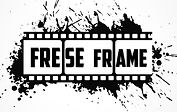 FreseFrame_blogtitle.jpg