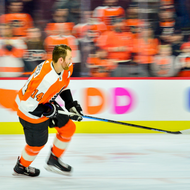 11-13-2018_FlyersvsPanthers_2ndedit_cred