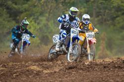 MotoX 3