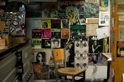 Generation Records 2
