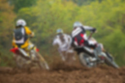 MotoX 1