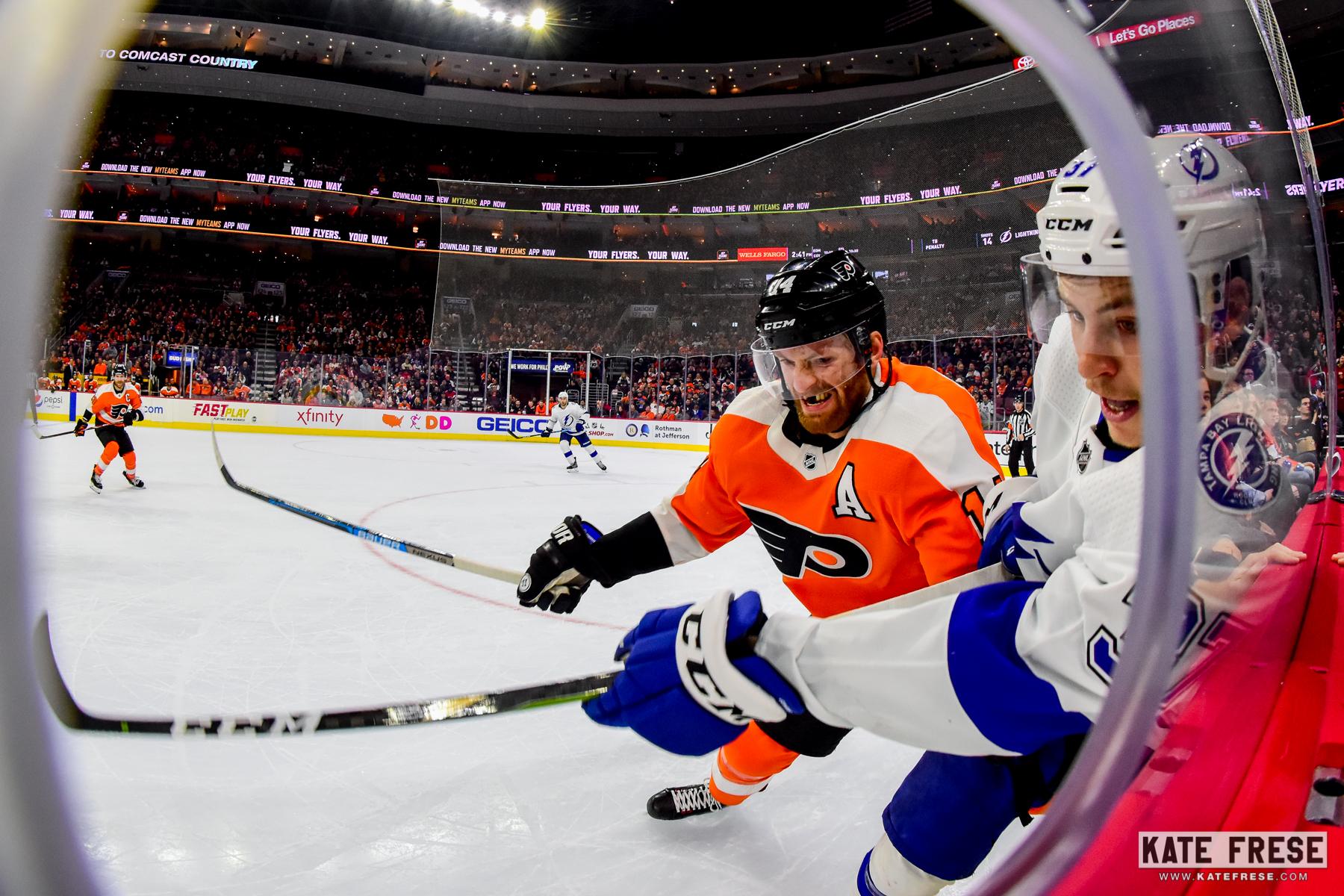11-17-2018_FlyersvsDLightning_2nd_credKa