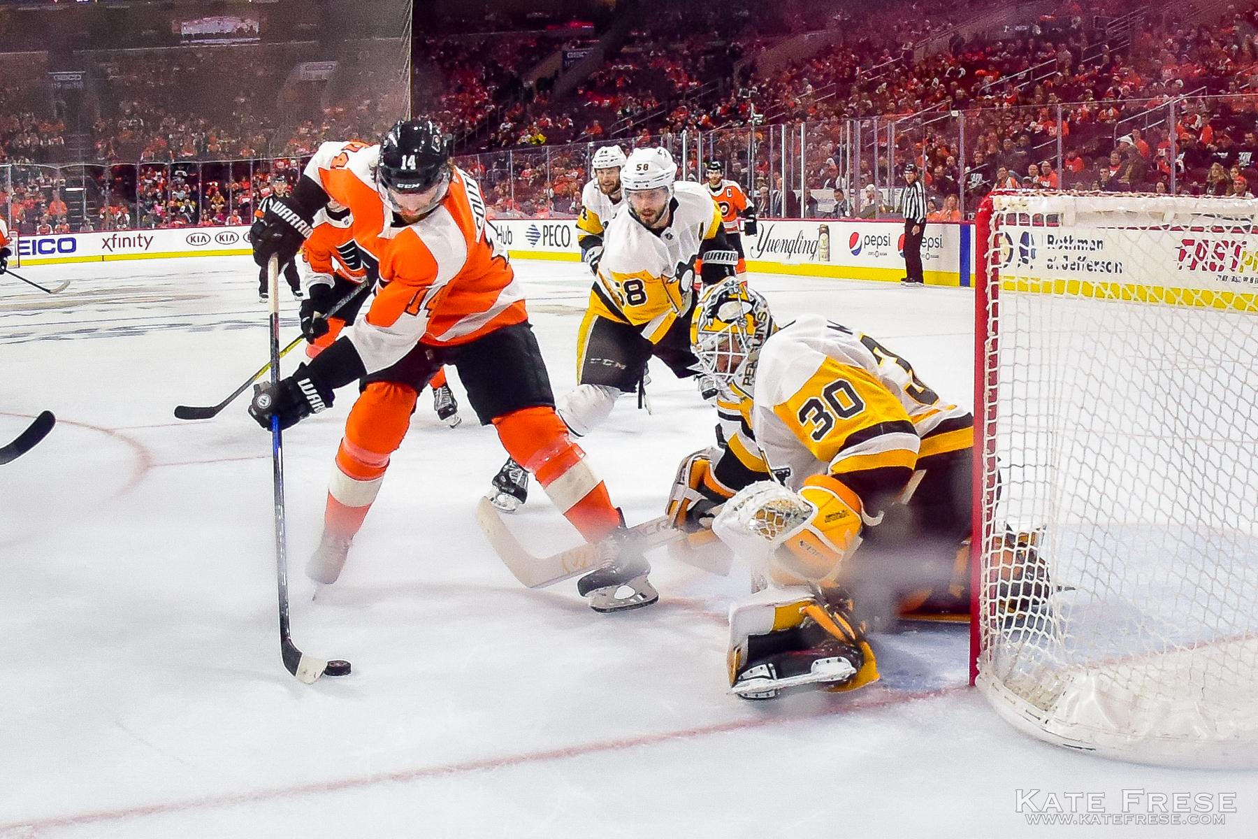 4-15-2018_FlyersvsPenguins_3rd_playoffs_round1_credKateFrese-5