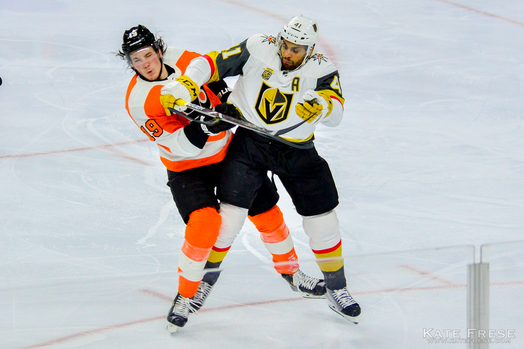 3-12-2018_FlyersvsGoldenKnights_2nd_credKateFrese-2
