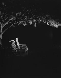 The Night Is Still 6