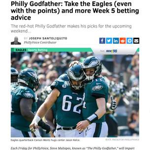 EaglesTearSheetPV_3.jpg