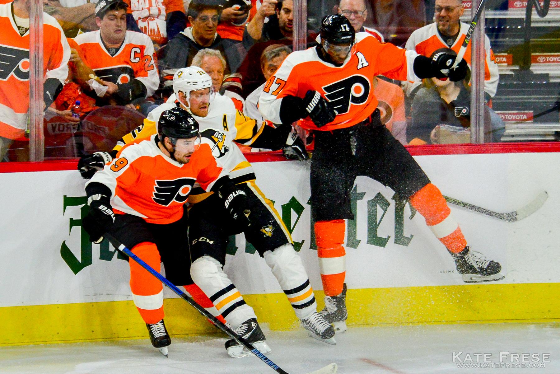 4-22-2018_FlyersvsPens_2ndedit_playoffs_