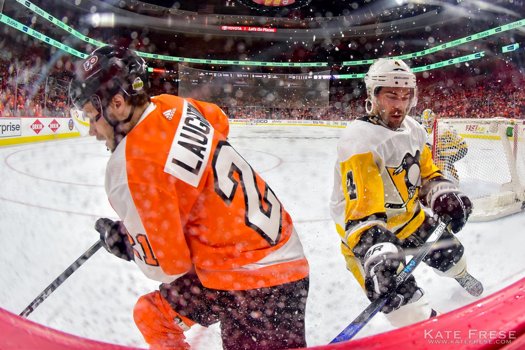 4-15-2018_FlyersvsPenguins_3rd_playoffs_round1_credKateFrese-2