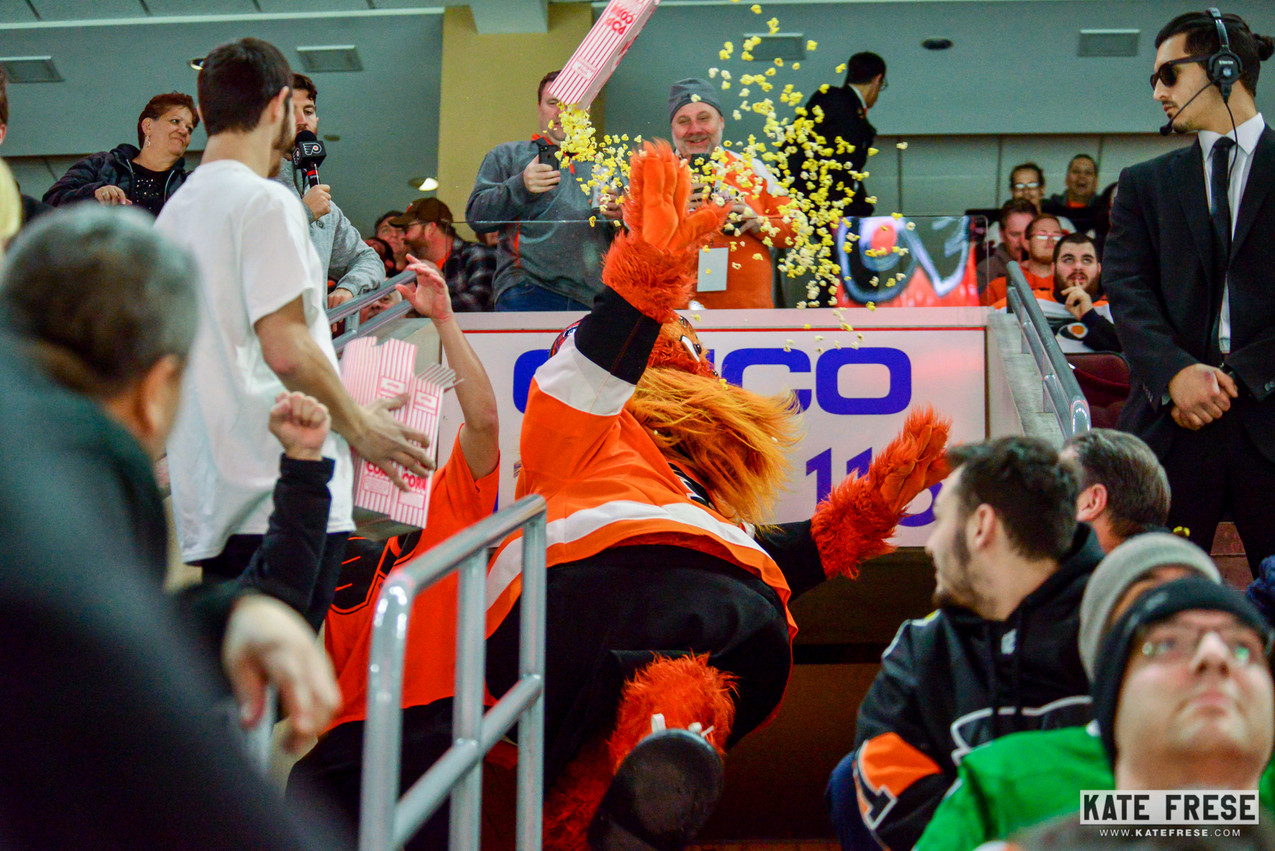 1-10-2019_FlyersvsStars_2ndedit_1_credKa
