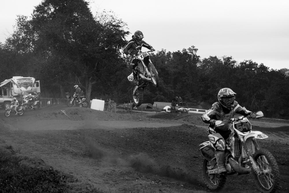 MotoX 6