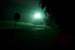 Enter the Night 2